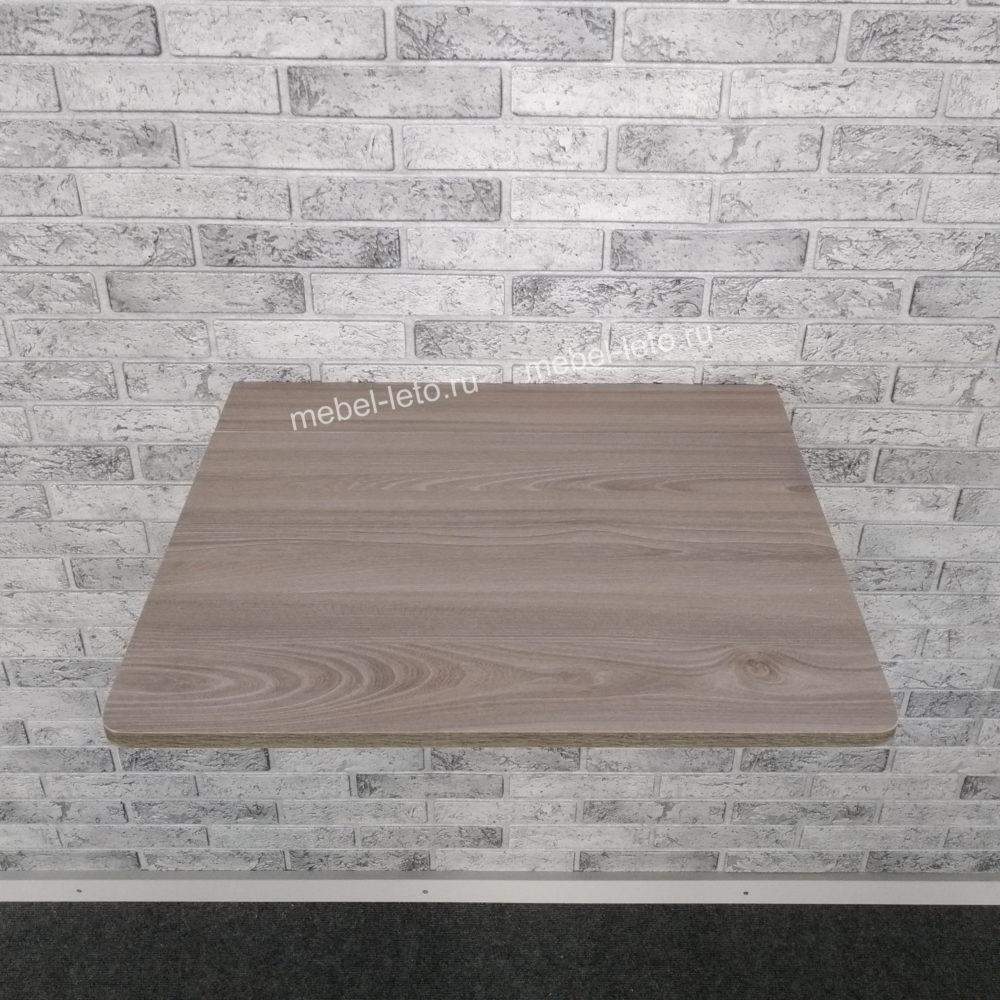Стол настенный откидной Вяз Тоссини